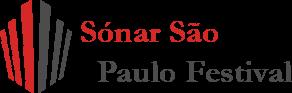 Sónar São Paulo Festival